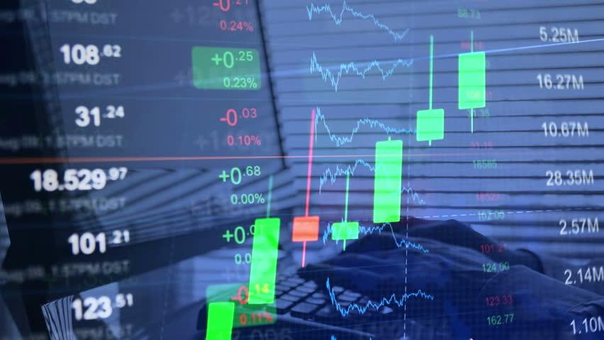 NASDAQ FB