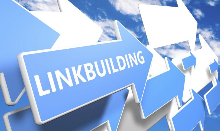 Scale Highest Ranks With The Best SEO And Link Building Agency