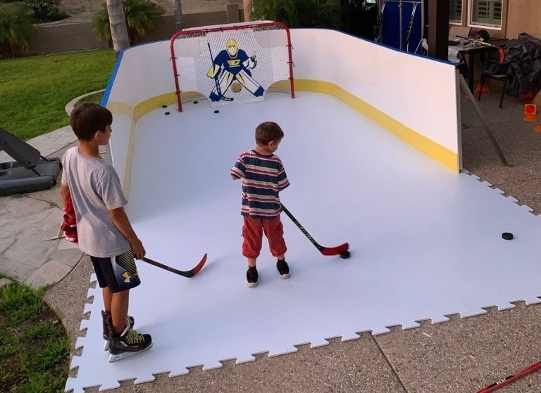 5 Incredible Hockey Products to Up Your Game