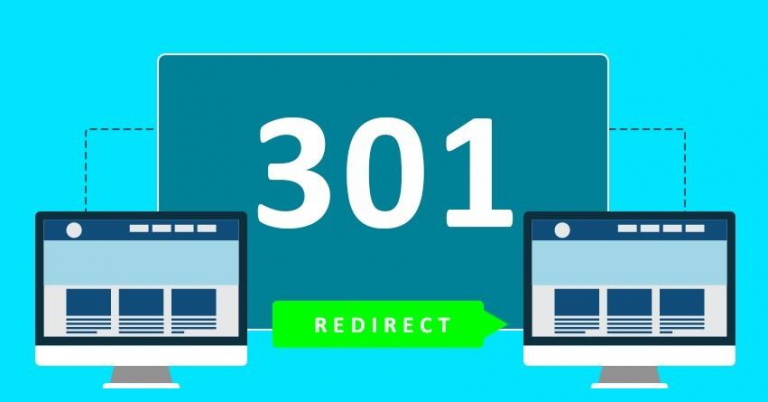 Redirect 301: Why You Need It and How to Set It Up