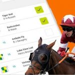 Strategies That Can Make You Win Horse Racing Bets and Deal with Horse Racing Odds