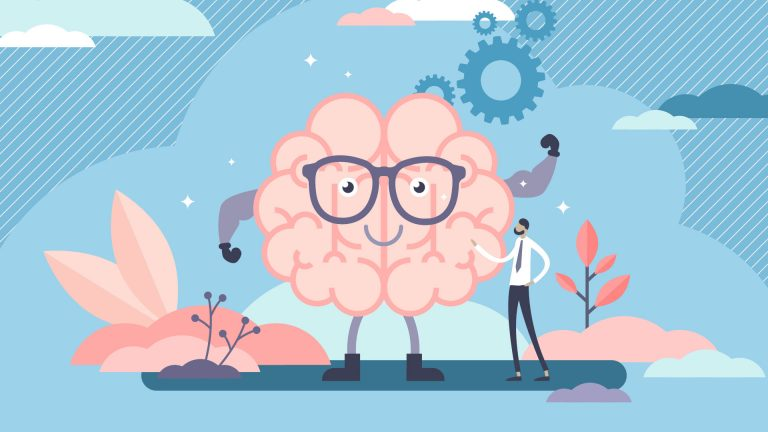 Brain Exercises to Strengthen Your Mind