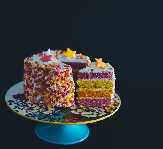 birthday-cakes-winni